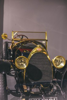 Louwman Museum-3174