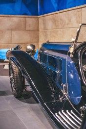Louwman Museum-3189