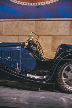 Louwman Museum-3194