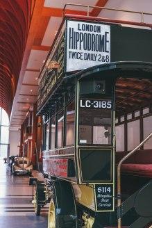 Louwman Museum-3206