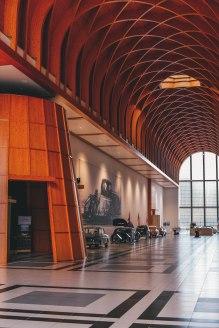 Louwman Museum-3212