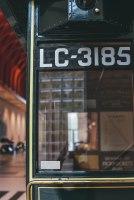 Louwman Museum-3213