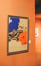 Louwman Museum-3229