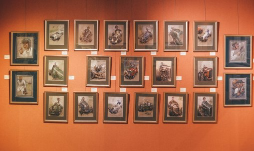 Louwman Museum-3231