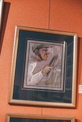 Louwman Museum-3235