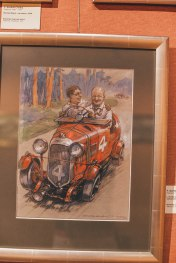 Louwman Museum-3236