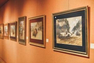 Louwman Museum-3244