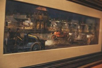 Louwman Museum-3248