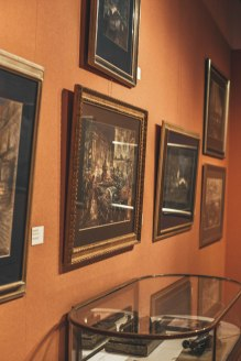 Louwman Museum-3255