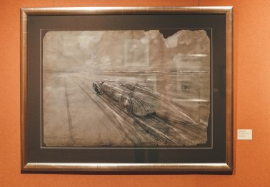 Louwman Museum-3256