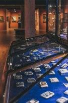 Louwman Museum-3259