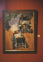 Louwman Museum-3263