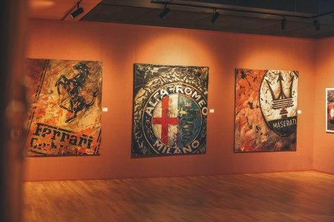 Louwman Museum-3264