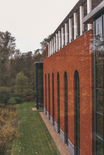 Louwman Museum-3276