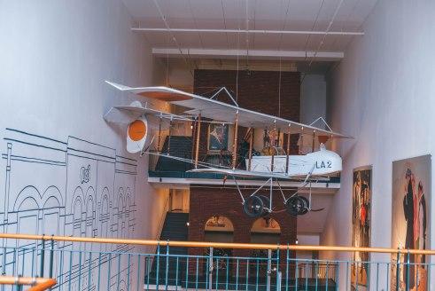 Louwman Museum-3277