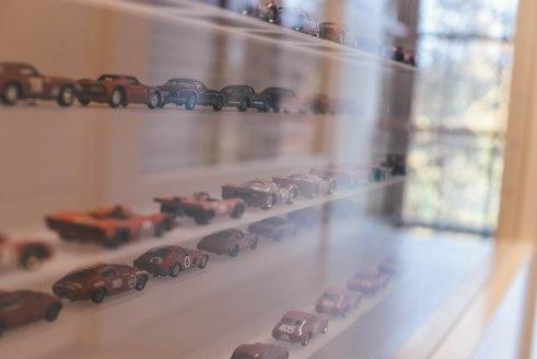 Louwman Museum-3309