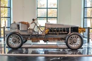 Louwman Museum--33