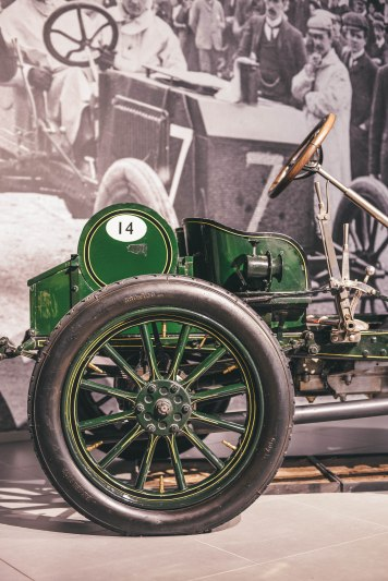 Louwman Museum-3326