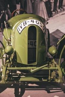 Louwman Museum-3327