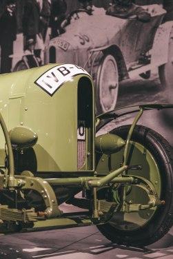 Louwman Museum-3331