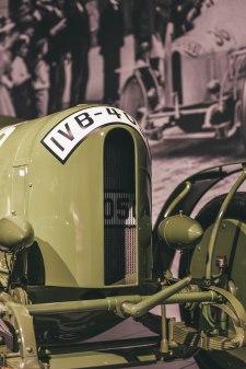 Louwman Museum-3332