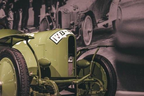 Louwman Museum-3334