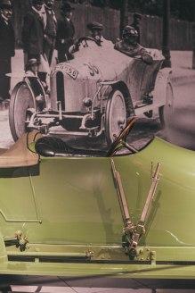 Louwman Museum-3335