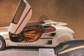 Louwman Museum-3350