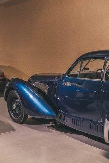 Louwman Museum-3364