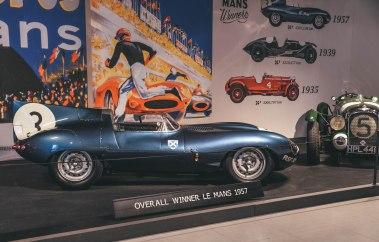 Louwman Museum-3498