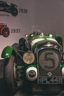 Louwman Museum-3501