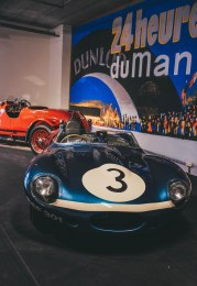 Louwman Museum-3511