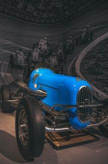 Louwman Museum-3513