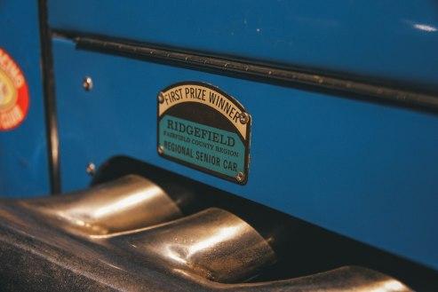 Louwman Museum-3524