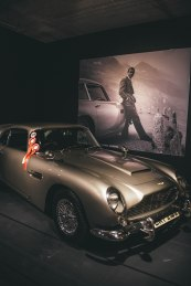 Louwman Museum-3525