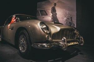 Louwman Museum-3528