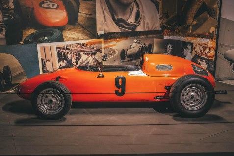 Louwman Museum-3531