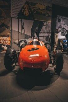 Louwman Museum-3533