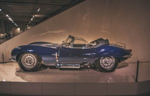 Louwman Museum-3545