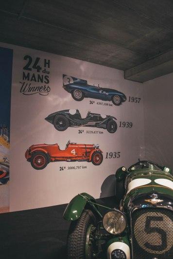 Louwman Museum-3552