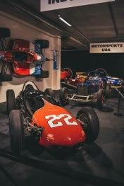 Louwman Museum-3555
