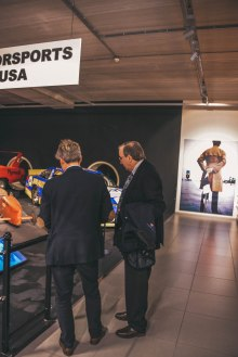 Louwman Museum-3561