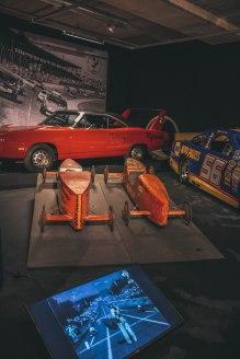 Louwman Museum-3563