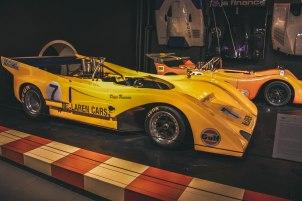 Louwman Museum-3565