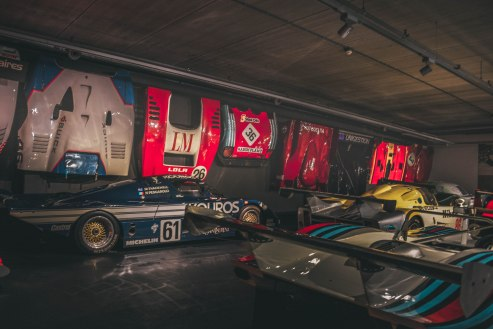 Louwman Museum-3567