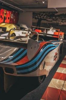 Louwman Museum-3569