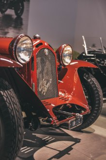 Louwman Museum-3571
