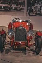Louwman Museum-3581