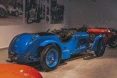 Louwman Museum-3599