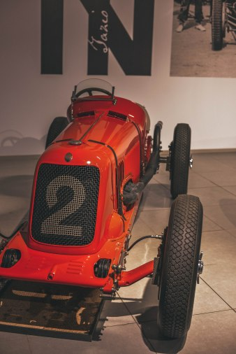 Louwman Museum-3603